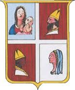 stemma_diocesi